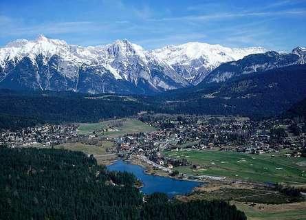 Singleurlaub Das Kaltschmid - Das Kaltschmid - Familotel Tirol